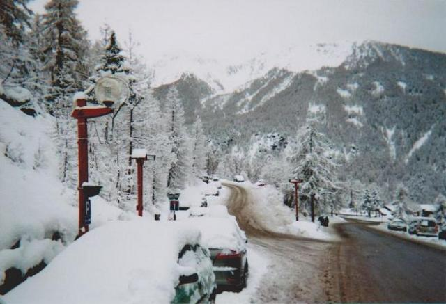 Photos de Hollande et d'ailleurs 197_1321199528_52-ski