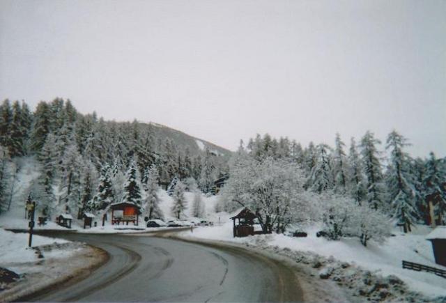Photos de Hollande et d'ailleurs 197_1321199554_53-ski