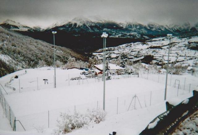 Photos de Hollande et d'ailleurs 197_1321199578_54-ski