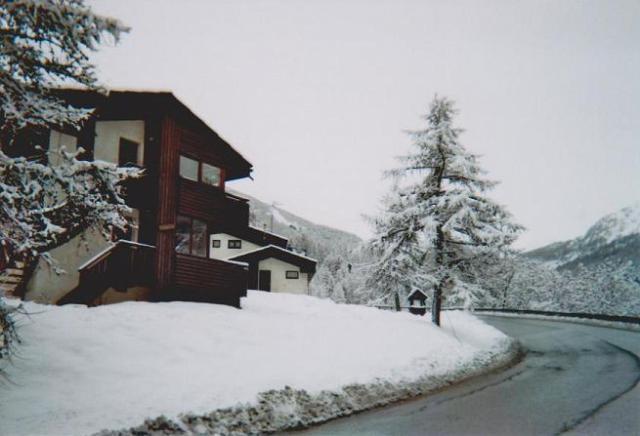Photos de Hollande et d'ailleurs 197_1321199603_55-ski