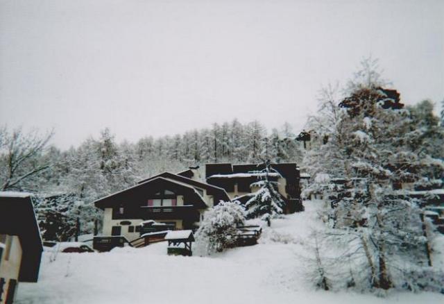 Photos de Hollande et d'ailleurs 197_1321199627_56-ski