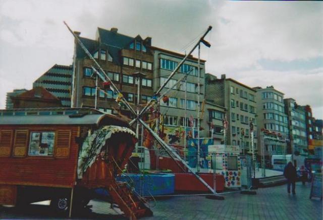 Photos de Hollande et d'ailleurs 197_1321200463_63-kermesse