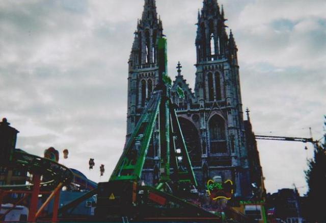 Photos de Hollande et d'ailleurs 197_1321200576_66-kermesse