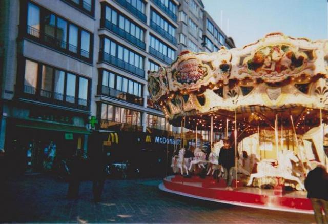 Photos de Hollande et d'ailleurs 197_1321200701_70-kermesse