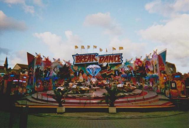 Photos de Hollande et d'ailleurs 197_1321200837_74-kermesse
