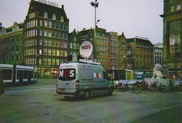 Photos de Hollande et d'ailleurs 197_1324158521_83-hollande