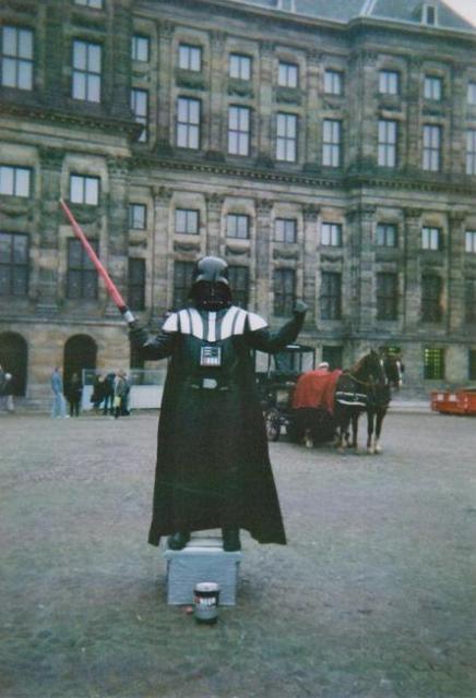 Photos de Hollande et d'ailleurs 197_1324158638_85-hollande