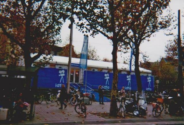Photos de Hollande et d'ailleurs 197_1324158856_87-hollande