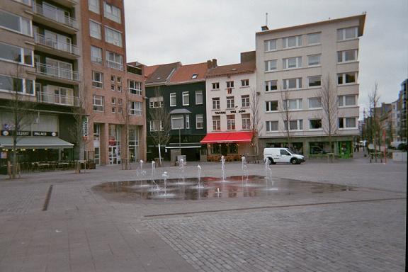 Photos de Hollande et d'ailleurs - Page 2 197_1334494578_048