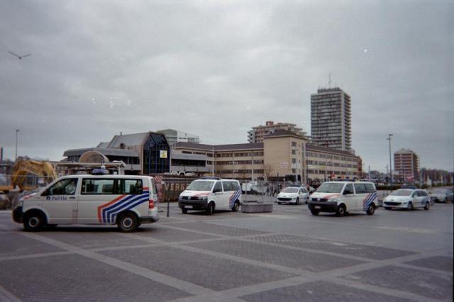 Photos de Hollande et d'ailleurs - Page 2 197_1334494654_049