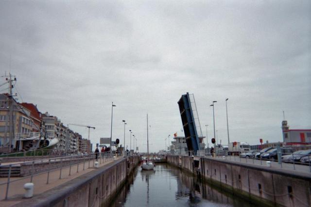 Photos de Hollande et d'ailleurs - Page 2 197_1334495399_064
