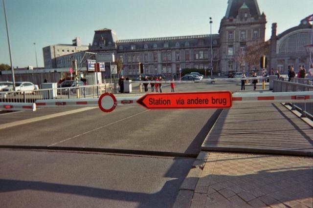 Photos de Hollande et d'ailleurs - Page 2 197_1334496021_074
