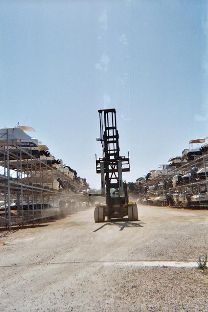 Photos de Hollande et d'ailleurs - Page 2 197_1345890417_086-chariot_09-018_14a