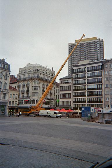 Photos de Hollande et d'ailleurs - Page 2 197_1363522379_02