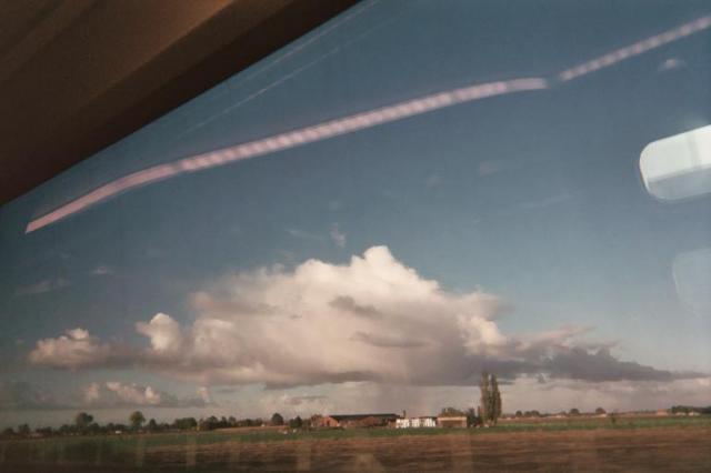 Photos de Hollande et d'ailleurs - Page 2 197_1363554586_017-nuage_-_b019_16a