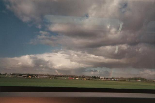 Photos de Hollande et d'ailleurs - Page 2 197_1363554609_018-nuage_-_b015_12a