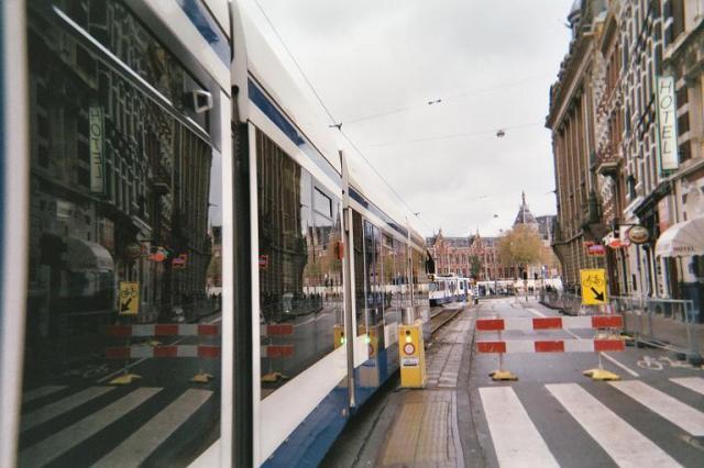Photos de Hollande et d'ailleurs - Page 2 197_1363555122_028-tram_-_c016_13a