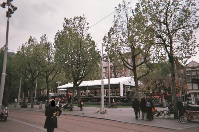 Photos de Hollande et d'ailleurs - Page 2 197_1363555362_037-tente_-_b002_00a