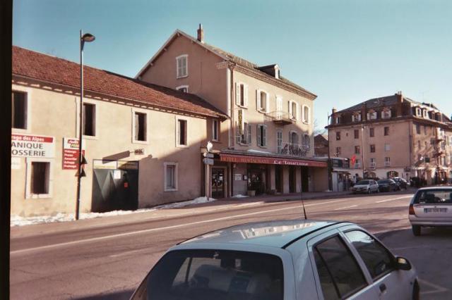 Photos de Hollande et d'ailleurs - Page 2 197_1363557620_085-bar_embrun_-_j017_14a