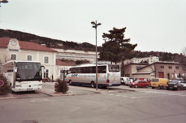 Photos de Hollande et d'ailleurs - Page 2 197_1363557840_089-car_-_k003_0a