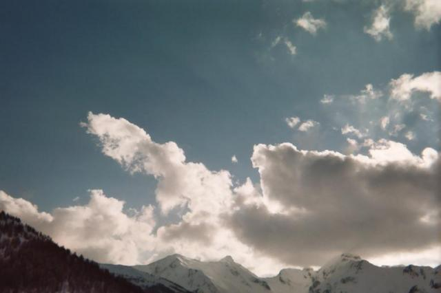 Photos de Hollande et d'ailleurs - Page 2 197_1363559514_129-nuage_-_l014_11a