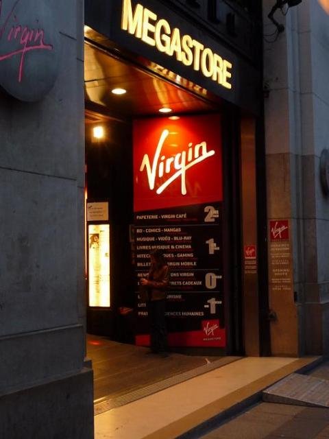 RIP Virgin 197_1368962295_05p1100181