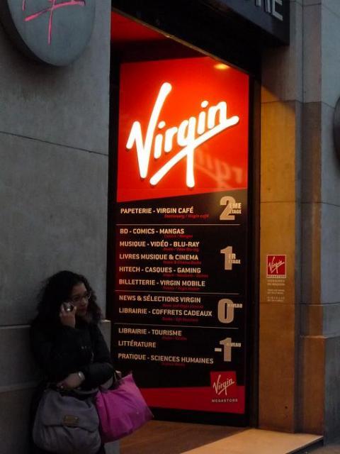 RIP Virgin 197_1368962428_01p1100184
