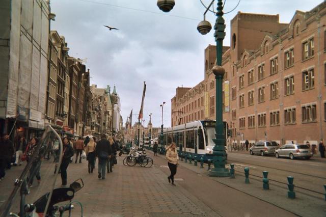 Photos de Hollande et d'ailleurs - Page 2 197_1371311021_096-tram-1-020_17