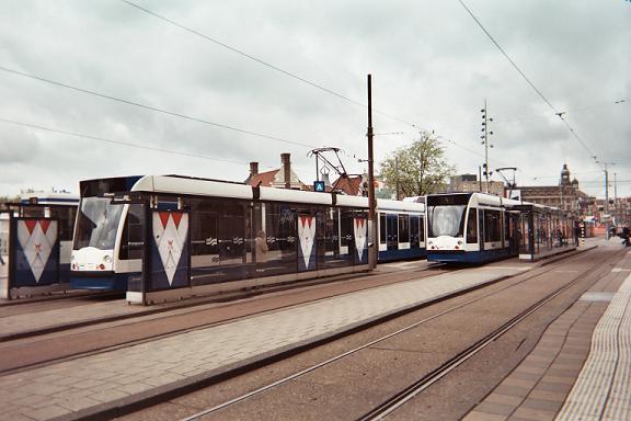 Photos de Hollande et d'ailleurs - Page 2 197_1371311441_085-tram-4-023_20a