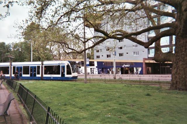 Photos de Hollande et d'ailleurs - Page 2 197_1371311490_083-tram-4-009_6a
