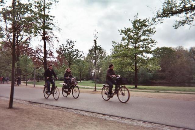 Photos de Hollande et d'ailleurs - Page 2 197_1371313183_073-3-006_3a