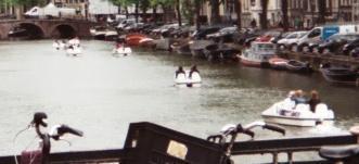 Photos de Hollande et d'ailleurs - Page 2 197_1371315606_041--zoom-2-009_6a