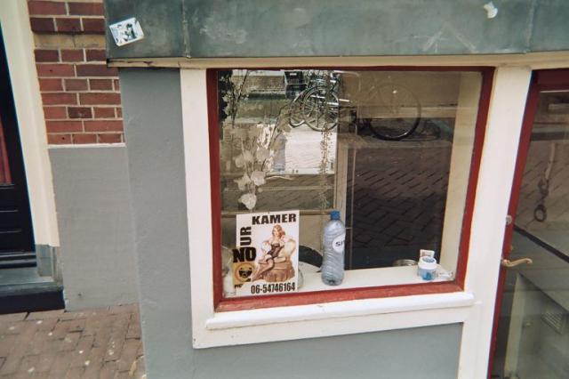 Photos de Hollande et d'ailleurs - Page 2 197_1371316428_032-vitrine-1-028_25