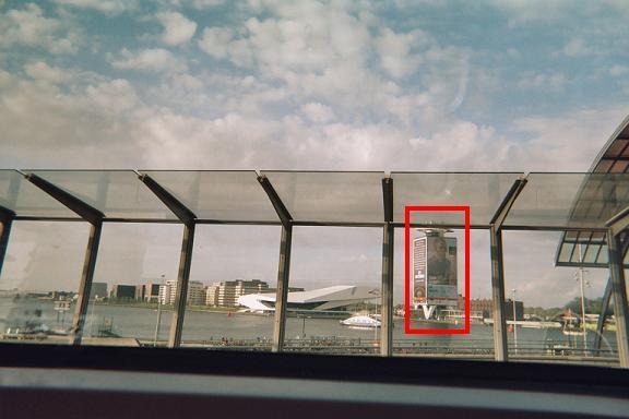 Photos de Hollande et d'ailleurs - Page 2 197_1371316598_027--expo-1-012_9