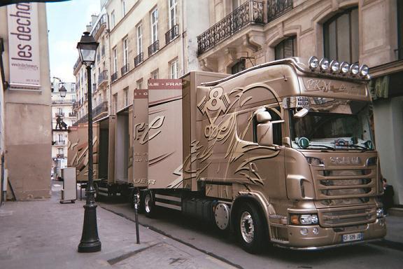 Photos de Hollande et d'ailleurs - Page 2 197_1371317637_008-7-022_19a