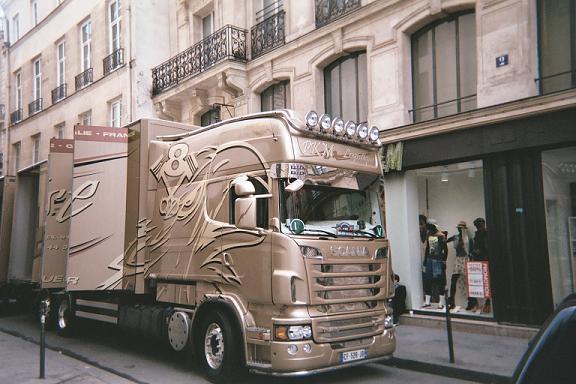 Photos de Hollande et d'ailleurs - Page 2 197_1371317695_007-7-024_21a