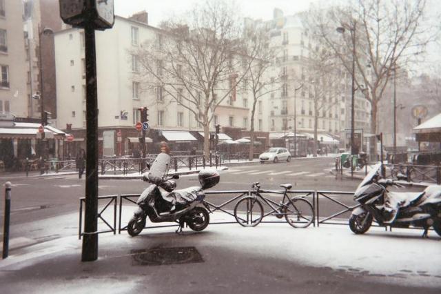 Photos de Hollande et d'ailleurs - Page 2 197_1371317720_006-8-004_1a