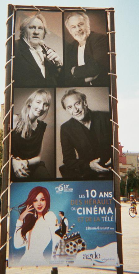 Photos de Hollande et d'ailleurs - Page 2 197_1377433765_671-1-0205b
