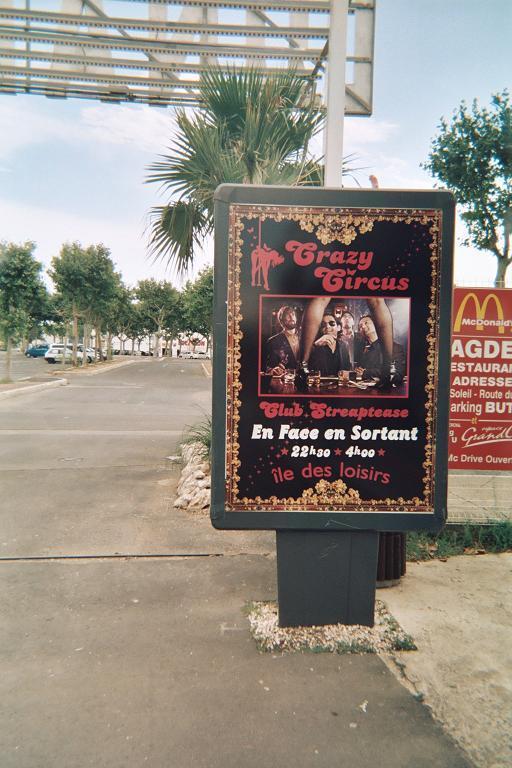 Photos de Hollande et d'ailleurs - Page 2 197_1377434812_653-2-018_15a