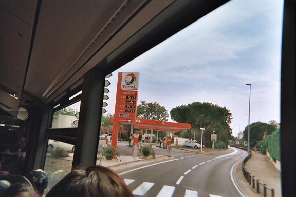 Photos de Hollande et d'ailleurs - Page 2 197_1377436700_603-5-014_11