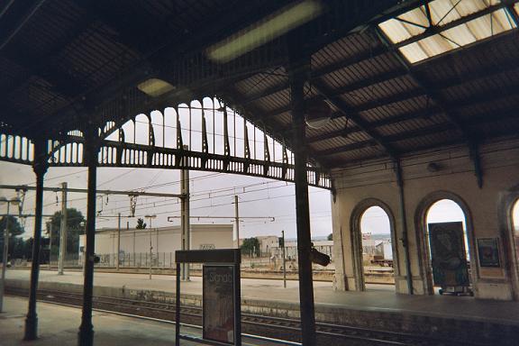 Photos de Hollande et d'ailleurs - Page 2 197_1377436747_601-5-019_16