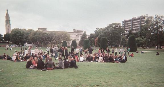 Photos de Hollande et d'ailleurs - Page 2 197_1383326441_h09-1-010_7--