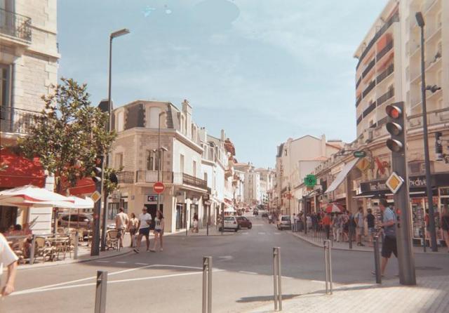 Photos de Hollande et d'ailleurs - Page 2 197_1383327568_e08-2-014_11-