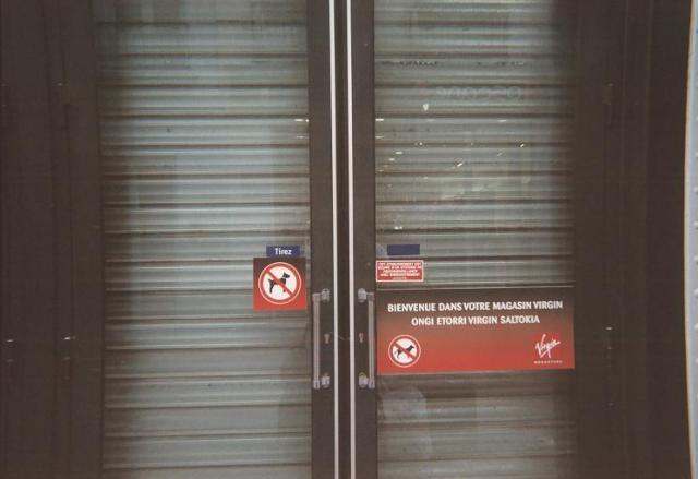 Photos de Hollande et d'ailleurs - Page 2 197_1383327893_e14-2-022_19-