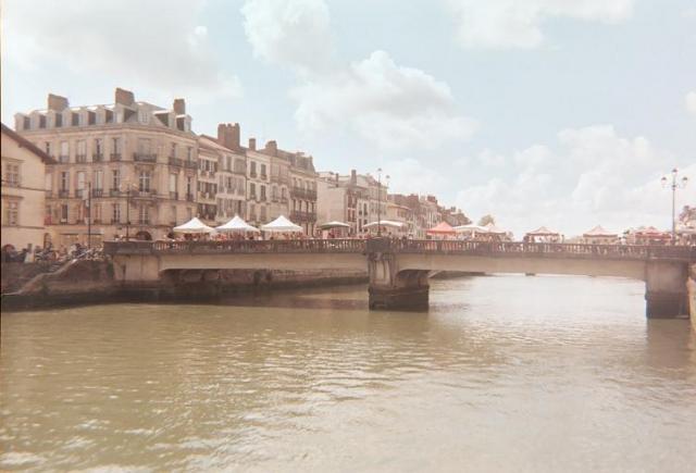 Photos de Hollande et d'ailleurs - Page 2 197_1383327940_e16-2-024_21-