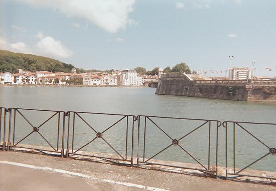 Photos de Hollande et d'ailleurs - Page 2 197_1383328012_e19-2-019_16-