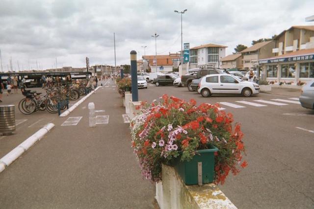 Photos de Hollande et d'ailleurs - Page 2 197_1383328858_b03-3-014_11a-