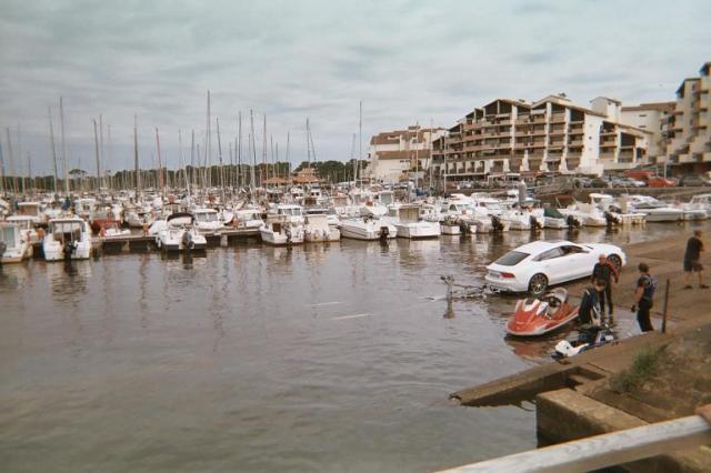 Photos de Hollande et d'ailleurs - Page 2 197_1383329484_b11-3-022_19a-