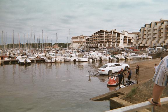 Photos de Hollande et d'ailleurs - Page 2 197_1383329511_b12-3-023_20a-