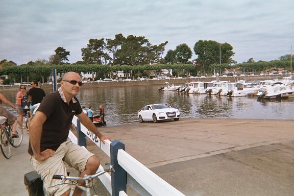Photos de Hollande et d'ailleurs - Page 2 197_1383329574_b13-3-024_21a-